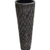 """Keramikinė vaza """"Mona"""""""