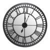 """Laikrodis """"Vesta"""""""