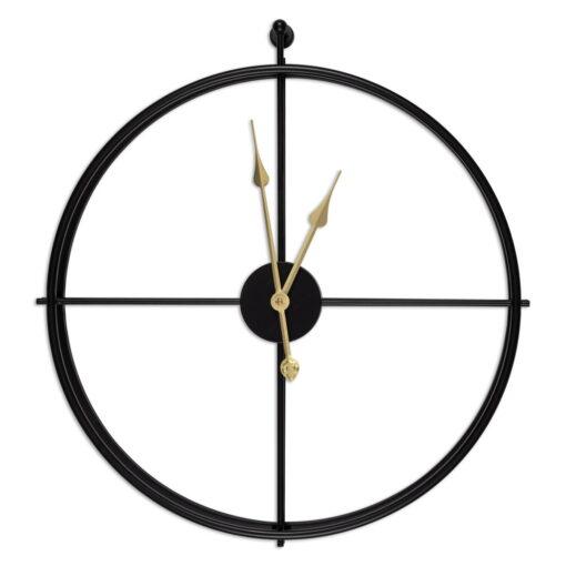 """Laikrodis """"Plius"""" 1"""