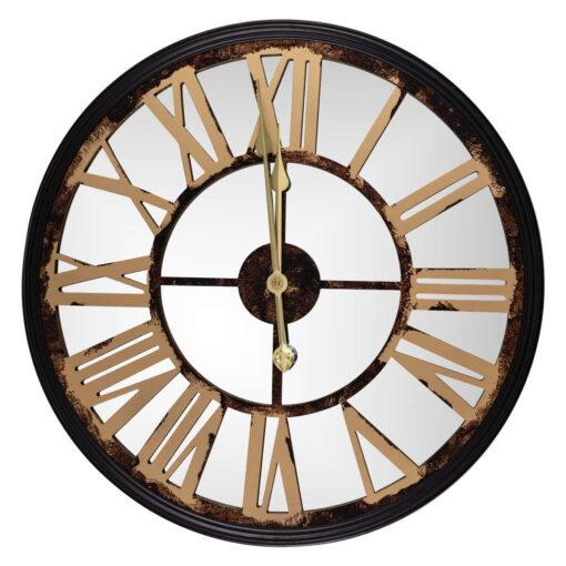 """Laikrodis """"Ritmas"""""""