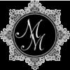 Magic Mirrors Logo