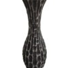 """Keramikinė vaza """"AliaS"""""""