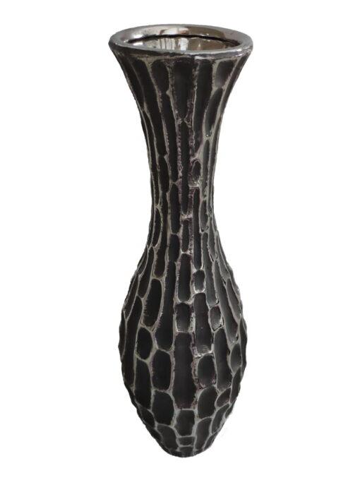 """Keramikinė vaza """"LiraS"""""""