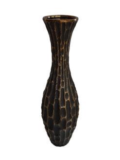 """Keramikinė vaza """"Lika"""""""